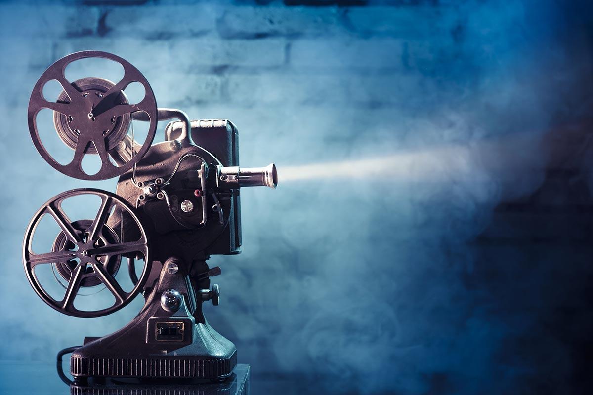 Lo Scandalo Della Collana Film diari di cineclub ottobre – siefpp