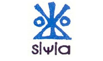 SIPSIA