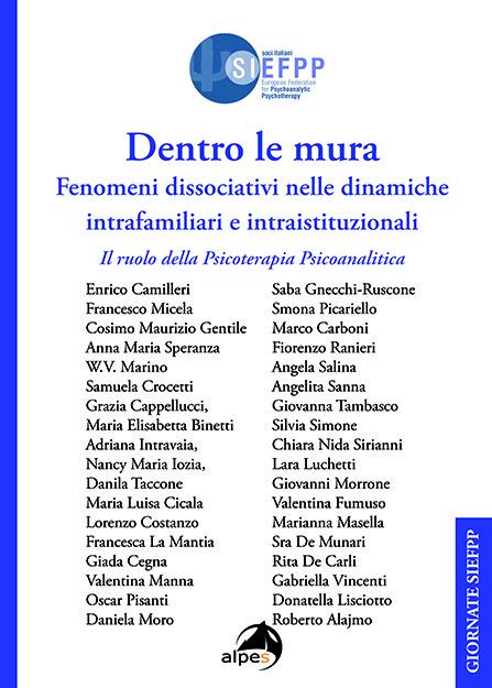 Atti del convegno tenutosi a Palermo 2019